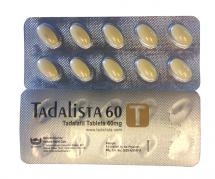 Tadalista-60