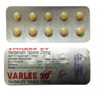Varlee-20 France