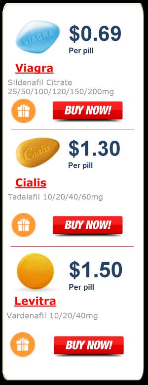 Cialis 100 mg Francais