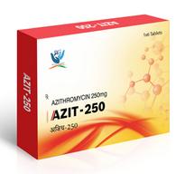 Azit-250 fr