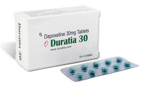 Duratia-30